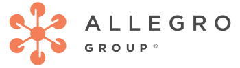Allegro Group Logo